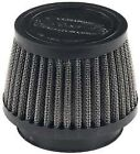 Universal Pro-Lock Pod Filter R & D Racing Products  200-00000