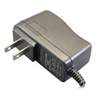 AceLevel Premium 12V 1Amp Adapter for Defender Security Cameras