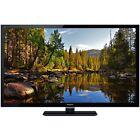 """Panasonic Viera TC-L47E50 47"""" 1080p HD LED LCD TV"""