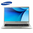 "2016! Samsung NoteBook9 NT900X5L-K38S Win 10 15"" Core i3 6100U 8GB SSD128"