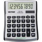 Victor 11003A Mini Desktop Calculator 1100-3A