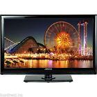 "NEW AXESS 22"" LED AC/DC TV FULL HD HDMI USB DIGITAL/ANALOG TUNER REMOTE CONTROL"