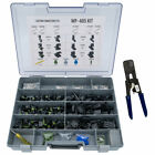 Weatherpack KIT  WP-405 SPECIAL WITH PRO TOOL