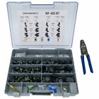 Weather Pack KIT WP-405 SPECIAL WITH PRO TOOL & ECON TOOL