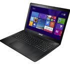 """ASUS X553MA 15.6"""" (750GB, Intel Pentium, 2.16GHz, 4GB) Notebook - X553MABPD0705I"""