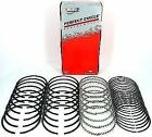Perfect Circle 40564CP Moly Piston Rings Ford 289 302 Chevy 350 .040