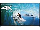 """Panasonic TC-65AX800U  AX800 Series 4K Ultra HD TV - 65"""" Class (64.5"""" Diag.)"""