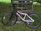 Norco Evolve Performance Mountain Bike Adult Awesome Trail Bicycle