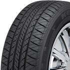 215/65R16SL Kelly Edge A/S Tire 98 T (1)