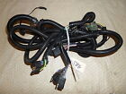 Polaris - 1997 XLT Special - Main Wire Harness - 2460430