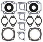 Winderosa Complete Gasket Kit w/ Oil Seals 711048A