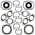 Winderosa Complete Gasket Kit w/ Oil Seals 711033A