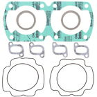 Winderosa Top End Gasket Kit 710147B