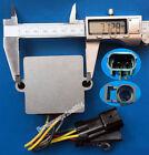 Voltage Regulator Mercury Marine Four 4 STROKE 40 50 60 HP 893640T01 893640001