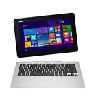 ASUS Transformer Book 12-Inch T200TA-B1-BL 2-in-1 Detachable Touchscreen Sale