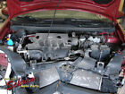 Anti-Lock Brake Part Pump Fits 07-10 SENTRA 1103193