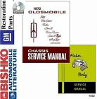 Bishko Service Manual DVD 1832