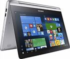 Samsung Notebook 7 Spin 2 -in-1 13.3-inch Touchscreen NEW
