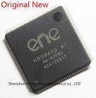 1pcs New 100% Original ENE KB3940Q A1 KB3940QA1 TQFP128 IC Chip