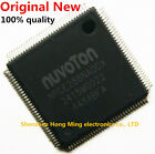 1pcs New 100% Original NPCE288NAODX NPCE288NA0DX QFP-128 IC CHIP Chipset