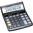 Canon WS-1400H Simple Calculator 4087A005