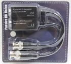 LTS LT Security HD Passive Video Balun Transceiver LTAB3020T - New