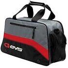 Knee Brace Bag EVS  BBAG06