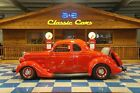 1935 Ford Other -- 1935 Ford Coupe