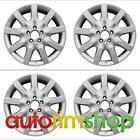 """Mercedes CL500 CL600 CL63 CL65 2007-2012 18"""" OEM Wheels Rims Set"""