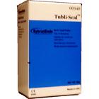 Genuine Kerr Tubliseal Kit