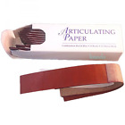 Articulating Paper X-Thin Blue by House Brand