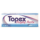 Dental Prophy Paste Topex [Model: Assorted Medium] by SULTAN