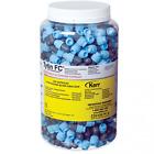 Dental Tytin FC 3 Spill Regular Set  by Kerr