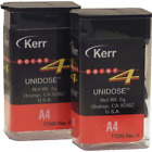 Point 4 Unidose [Model: B2] by Kerr - Fast Shipping!