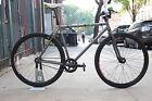 Haro OBjekt Single Speed bike Size 57CM