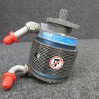 Piper PA46-310P Cont TSIO-520-BE Tempest Dry Air Pump  P/N AA4220W-4 (RM)