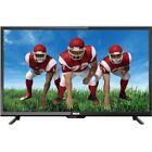"RCA 32"" Class FHD (1080P) LED TV (RLED3221) W"