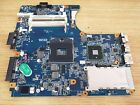 FOR SONY MBX 223  Sony VPCF Laptop MainBoard M960 1P-009CJ01-6011 motherboard