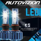 488W 48800LM CREE LED 9003/H4 Headlight Kit High/Low Beam Bulbs 6000K White