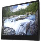 """Dell Latitude 7000 7285 Tablet - 12.3"""" - 8 GB LPDDR3 - Intel Core i5 (7th Gen) i"""