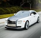 2011 Rolls-Royce Ghost  2011 Rolls Royce Ghost, Low miles, Mint, 330K sticker + 27K in upgrades