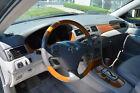 2006 Lexus ES Deluxe options 2006 Lexus ES330 loaded , mint