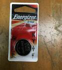 Energizer CR2450 CR 2450 ECR2450 3v Lithium Battery(1 pcs)