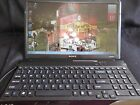 SONY VAIO VPC-EE4E1E AMD DUAL 2.2 GHZ. 500 HD. 4 RAM,15.6 SCREEN-WEB CAM