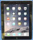 Apple iPad 2 16GB, Wi-Fi, 9.7in - Black MC769LL/A