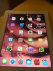 Apple iPad 2 A1395 16GB 9.7in white and Silver  good working condition