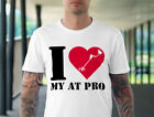 Garrett AT Pro T Shirt  - Custom Order Metal Detecting Gear - Funny t-shirt