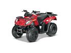 BRAND NEW 2017 Arctic Cat 150 Automatic Utility ATV with Warranty!!!