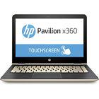 HP - Pavilion x360 2-in-1 13.3 Touch-Screen Laptop m3-u103dx - 7th Gen TAX FREE