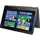 Top Performance HP Envy X360 2-in-1 15.6 FHD IPS Premium Touchscreen TAX FREE